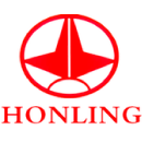 HONLING