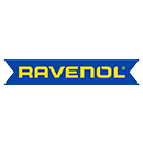 RAVENOL