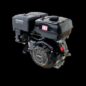 Двигатели общего назначения. ЗиП