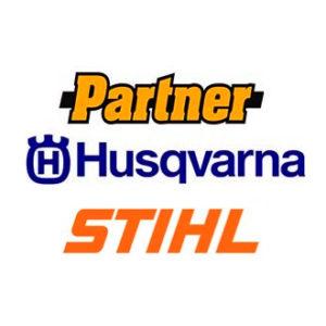 Бензоинструмент Stihl. Husqvarna. Partner. Китай