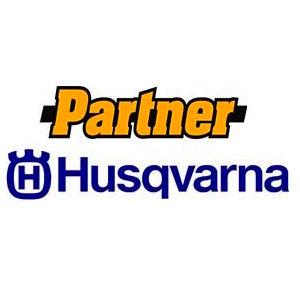 Partner, Husqvarna