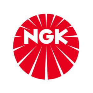 NGK (Япония, Евросоюз)