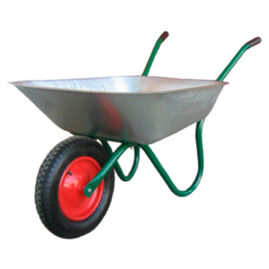 Для садовой техники, Аграрные, Промышленные (Китай)