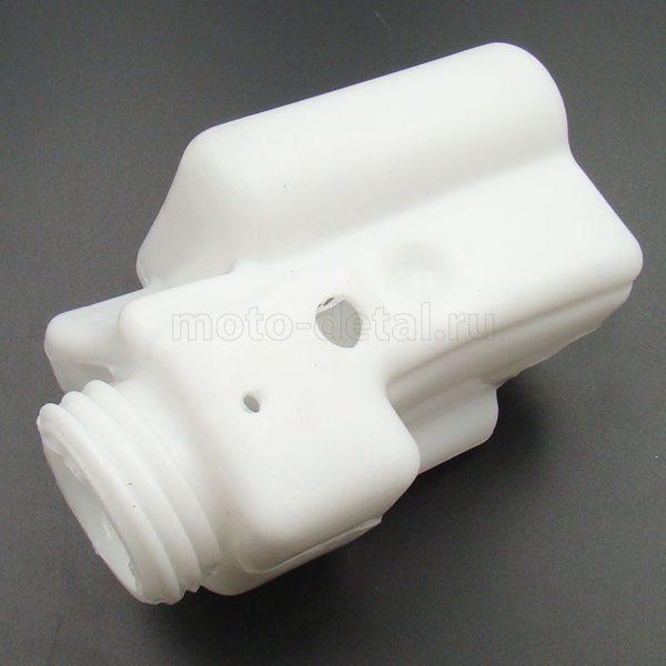 Купить Бак топливный STIHL 170