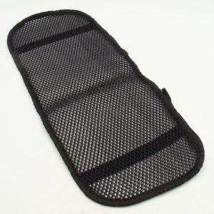 Купить Чехол - сетка седла 3D универс. (Д-570мм