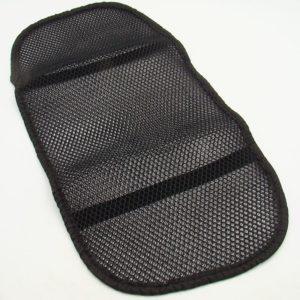 Купить Чехол - сетка седла 3D универс. (Д-580мм