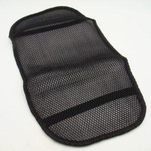 Купить Чехол - сетка седла 3D универс. (Д-600мм