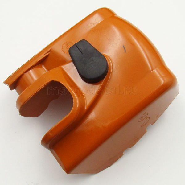 Купить Дефлектор STIHL 210