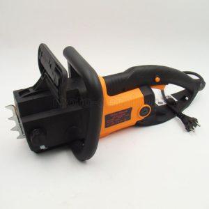 Купить Электропила GROSSRER-3S2400M (2