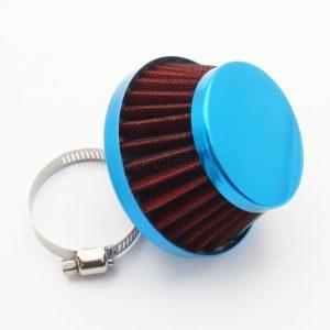 Купить Фильтр нулевого сопр. d-28мм (низкий конус