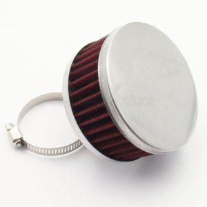 Купить Фильтр нулевого сопр. d-28мм (цилиндр