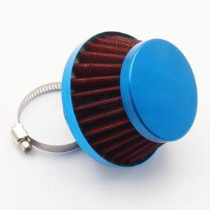 Купить Фильтр нулевого сопр. d-32мм (низкий конус