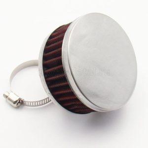 Купить Фильтр нулевого сопр. d-32мм (цилиндр