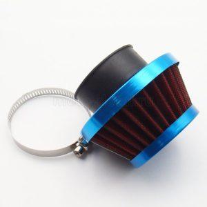 Купить Фильтр нулевого сопр. d-38мм (низкий конус