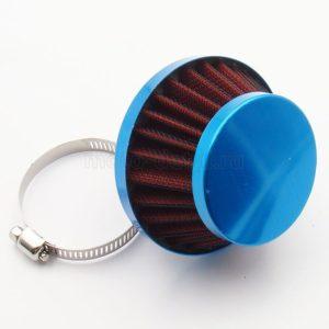 Купить Фильтр нулевого сопр. d-40мм (низкий конус