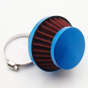 Купить Фильтр нулевого сопр. d-42мм (низкий конус