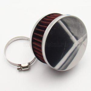 Купить Фильтр нулевого сопр. d-42мм (цилиндр