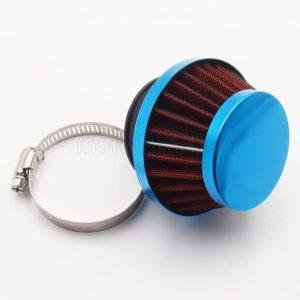 Купить Фильтр нулевого сопр. d-45мм (низкий конус