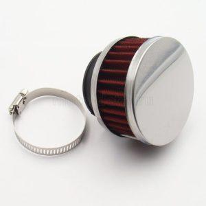Купить Фильтр нулевого сопр. d-45мм (цилиндр