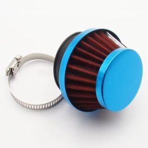 Купить Фильтр нулевого сопр. d-48мм (низкий конус