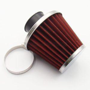 Купить Фильтр нулевого сопр. открытый L-1