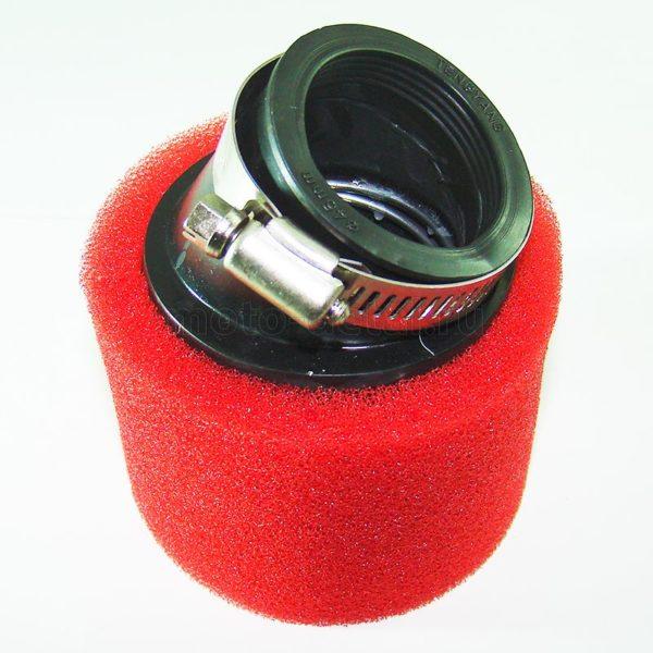 Купить Фильтр нулевого сопротивления d-45мм/45* (ПОРОЛОН
