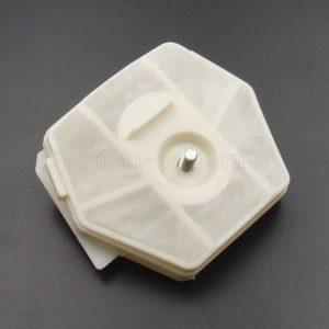Купить Фильтр воздушный б/пилы 25-12 (Carver