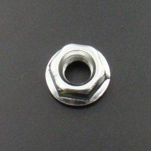 Купить Гайка крепления шины HUSQVARNA 340