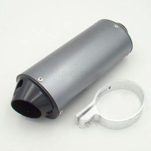 Купить Глушитель (без колена) IRBIS TTR110-150cc