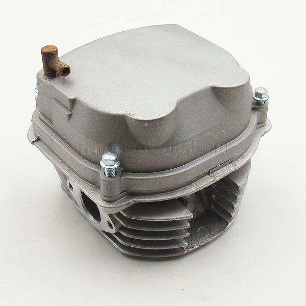40мм; GY6-125 (TMMP)  (клапана