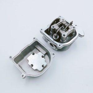Купить Головка цилиндра в сборе 4T  60cc 139QMB 44