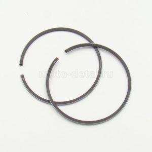 Купить Кольца поршневые 2Т STELS QJ- 65 (1E40QMB)