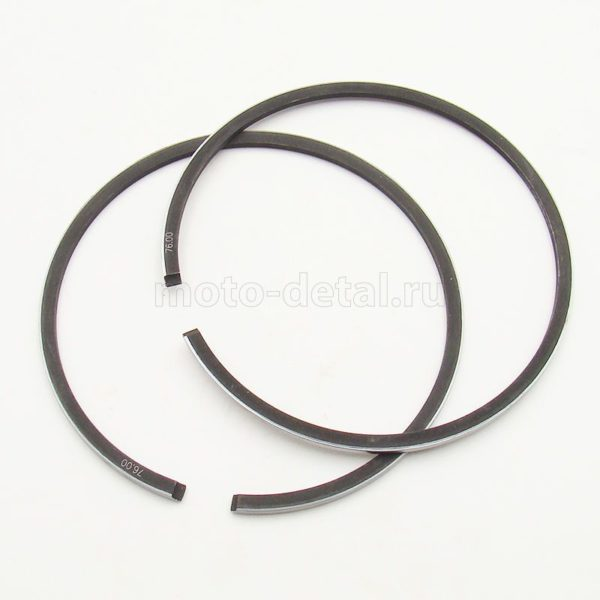 Купить Кольцо Буран поршневое (широкое
