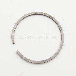 Купить Кольцо Веломотор (Россия) 1 ремонт 1