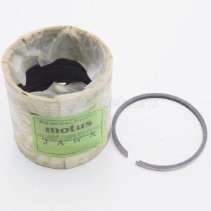 Купить Кольцо Ява 6В 1 рем. (MOTUS
