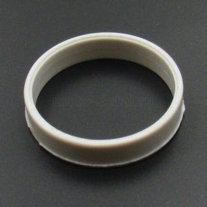 Купить Кольцо пластиковое (хомут) впускного патрубка (колена) STIHL 170