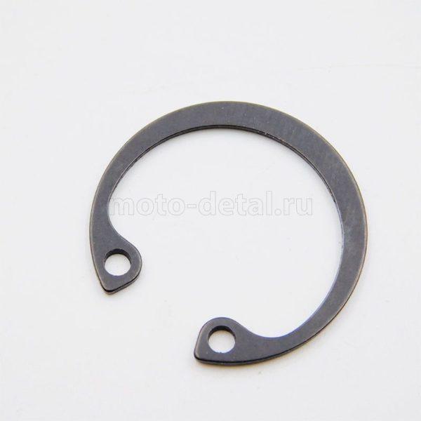 Купить Кольцо стопорное Тайга-550 поршневого пальца (D-20) С20-1