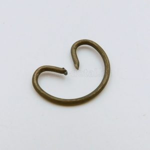 Купить Кольцо стопорное поршневого пальца  Восход