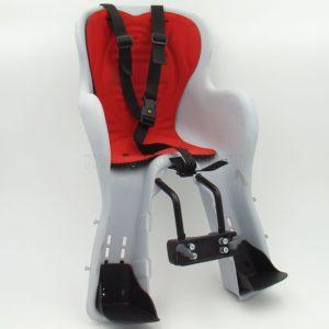 Купить Кресло вело. детское перед. 24-28' (крепл. 28-34mm