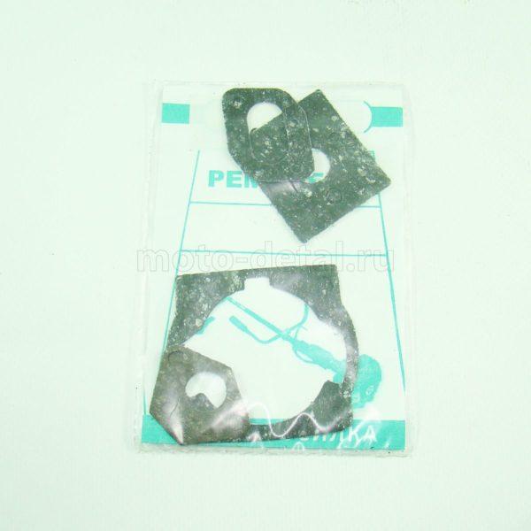 Купить Набор прокладок Бензокосилка диам.43мм. с доставкой по РФ из категории товаров  со склада в Ижевске в интернет-магазине МОТОДЕТАЛЬ https://im-motodetal.ru