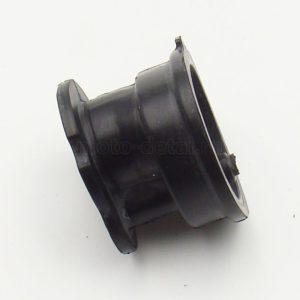 Купить Патрубок карбюратора (колено) STIHL 170