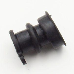 Купить Патрубок карбюратора (колено) STIHL 210