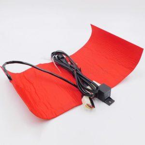 Купить Подогрев сидения Буран
