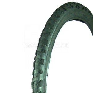Купить Покрышка вело 24' x1