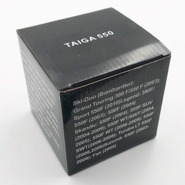ROTAX-550) 2547A с доставкой по РФ из категории товаров  со склада в Ижевске в интернет-магазине МОТОДЕТАЛЬ https://im-motodetal.ru