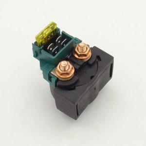 Купить Реле электростартера ATV250