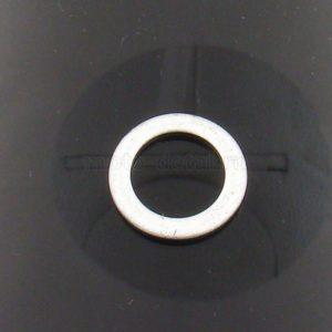Купить Шайба уплотниельная (алюм) сливной пробки Минск (ЗАВОД) (D-18mm