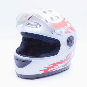 Купить Шлем WK-801 (интеграл