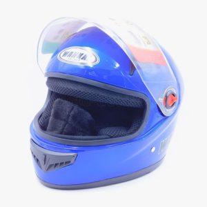 Купить Шлем WK-802 (интеграл