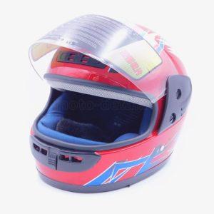 Купить Шлем WK-805 (интеграл